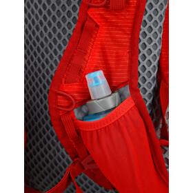 Berghaus Fast Hike 20 Backpack Volcano/Red Dahlia